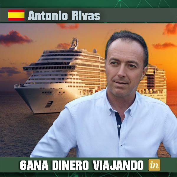 incruises  Antioquia Marinilla MLM
