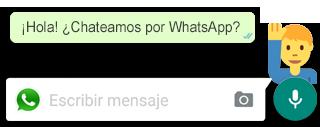 ATOMY whatsapp