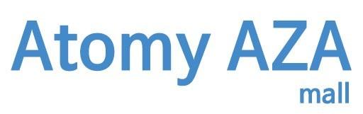Atomy Aza