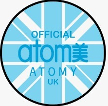 Atomy uk