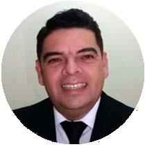 HECTOR FRANCO ATOMY